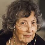 Illustration du profil de Marianne DE POURQUERY
