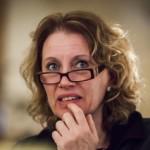 Illustration du profil de Jocelyne SASSY