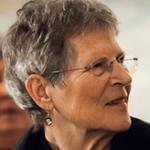 Illustration du profil de Agnès LEROY DE PRESALE